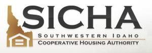 Southwest Idaho Cooperative Housing Authority
